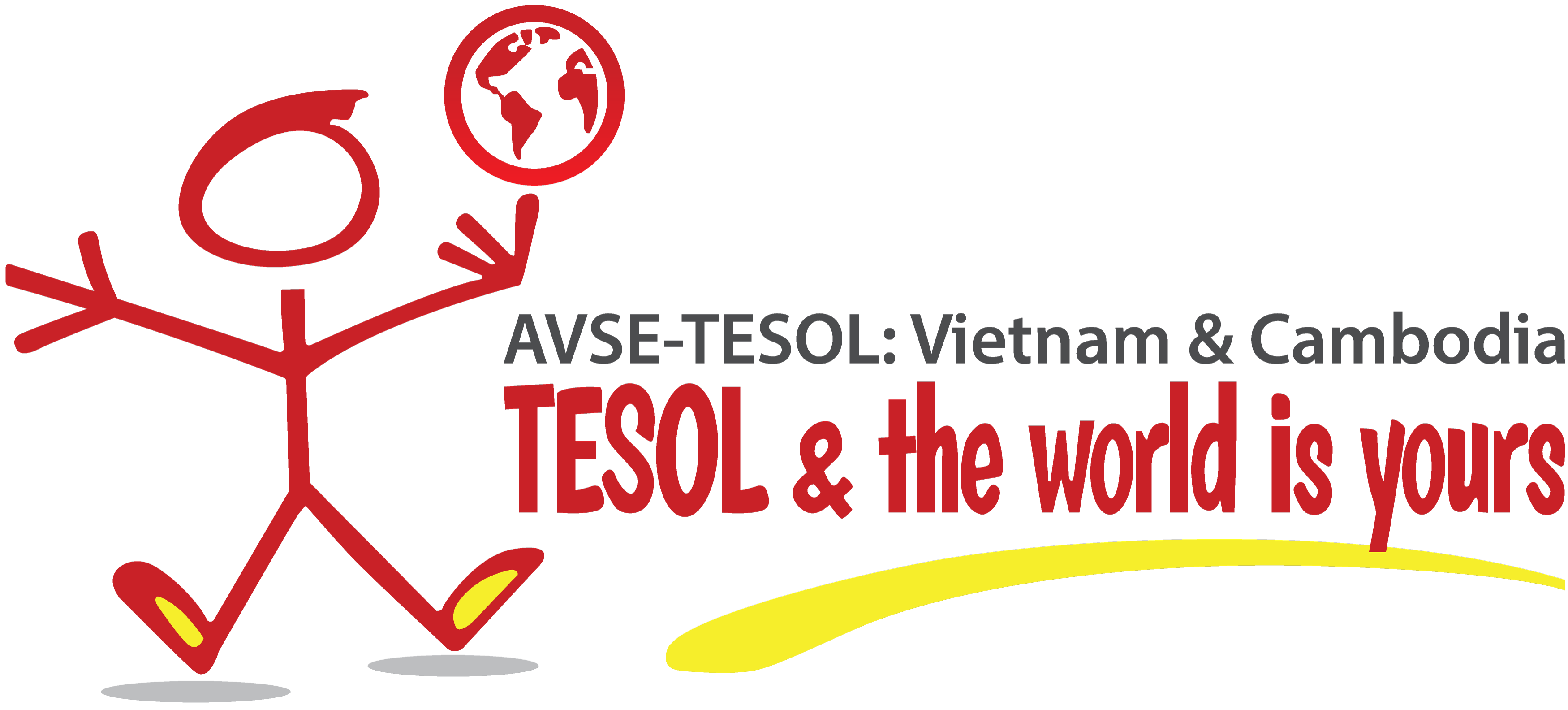 Internationally Recognised TESOL Certificate