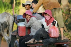 teach-english-in-cambodia