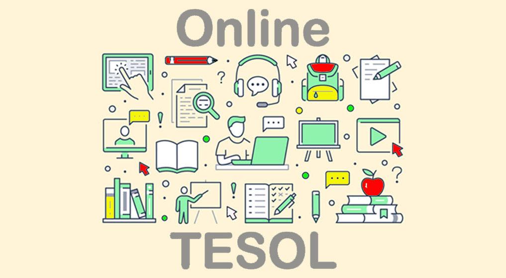 AVSE-TESOL Online TESOL header 2 small