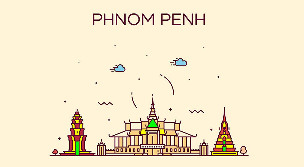 AVSE-TESOL Teaching English in phnom penh small